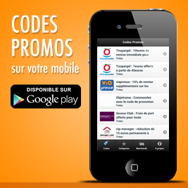 application-codes-promos-sur-google-play